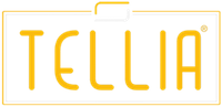TELLIA Logo